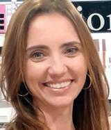 Cristiane de Sousa Faria Rocha