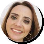 Cristiane RH - Cristiane de Sousa Faria Rocha