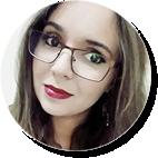 Cristiane RH - Tamiris Souza Santos
