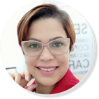 Cristiane RH - Tatiana Pinto Coelho Freitas